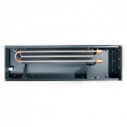 Встраиваемый конвектор Techno Usual KVZ 200-65-1600