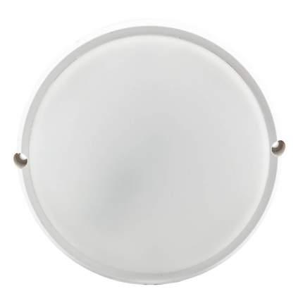 Cветодиодный светильник ЖКХ GLANZEN 15 Вт RPD-0003-15 круг 14х14,5х5,7 см