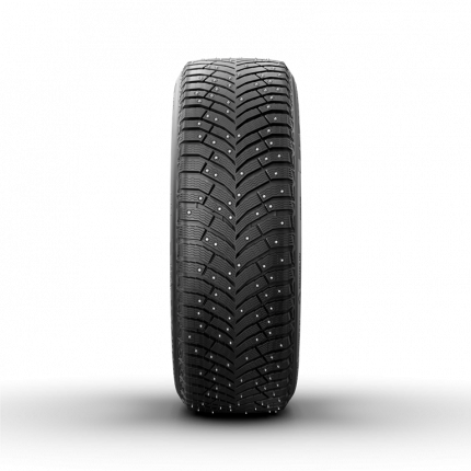 Шины Michelin X-Ice North 4 SUV 245/45R20 103 T