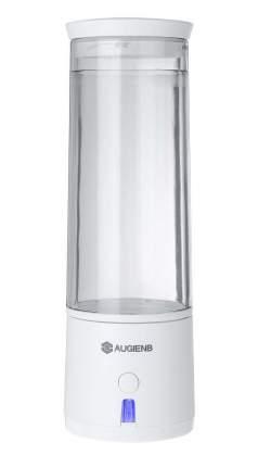 Водородная бутылка AUGIENB, Портативный генератор водорода, 300 мл.