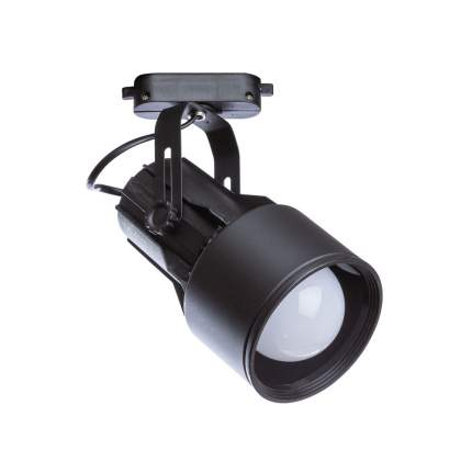 Спот Arte Lamp A6252PL-1BK e27