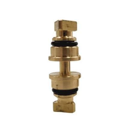 Клапан переключения излив-душ с кольцевыми прокладками Vidima B964961NU