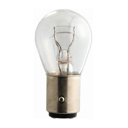 NARVA 17881 Лампочка двухконтактная P21/4W 12V-21/4W (BAZ15d)