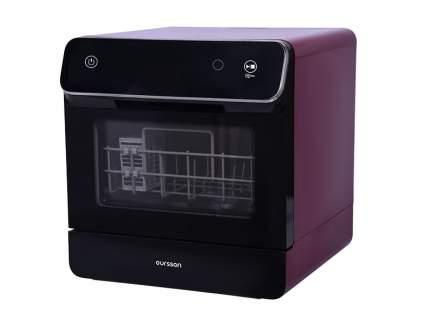 Посудомоечная машина Oursson DW4001TD/DC