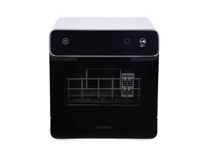 Посудомоечная машина Oursson DW4001TD/IV