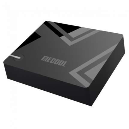 Smart-TV приставка Mecool K5 2/16 Black