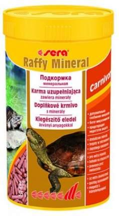 Корм для рептилий Дополнительные корма, морковь, 0,25кг