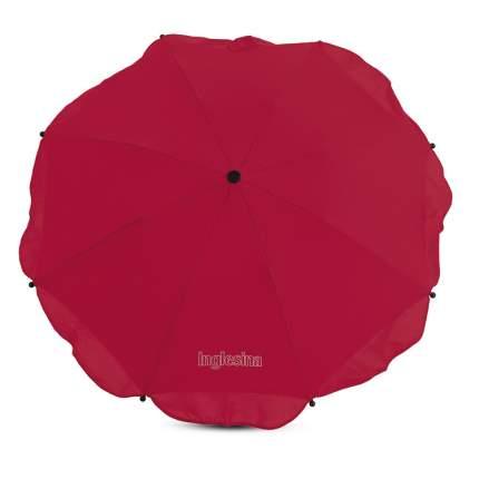 Универсальный зонт для колясок Inglesina Red