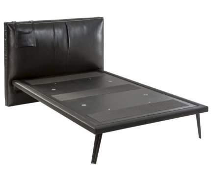 Кровать Cilek Dark Metal L 100х200 см