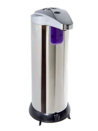 Сенсорный дозатор для жидкого мыла 220 мл Raindrops B1168