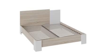 Двуспальная кровать Трия «Валери»