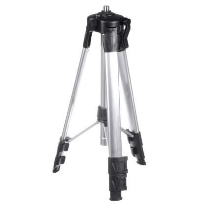 Штатив для лазерного уровня ZITREK TR-120 065-0162