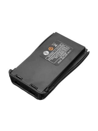 Аккумулятор на Baofeng  для BF-888s, BF-999s, BF-777s, BF-666s