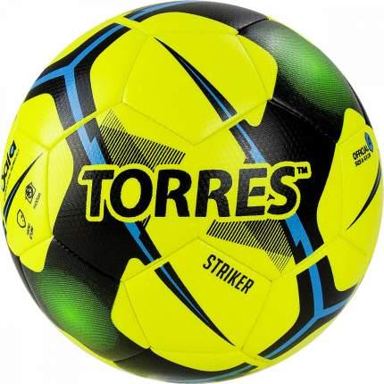 Мяч футзальный Torres Futsal Striker арт.FS321014 р.4