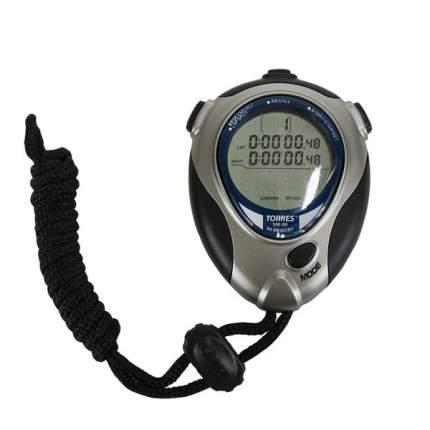 Секундомер профессиональный Torres Professional Stopwatch арт.SW-80