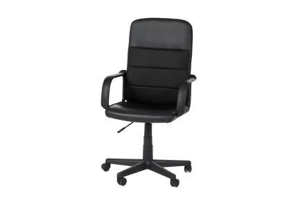 Кресло рабочее Hoff Bonus