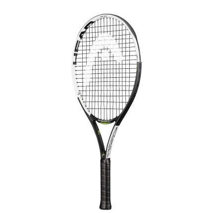 Ракетка для большого тенниса детская Head Speed 25 Gr07 арт.233710