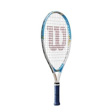 Ракетка для большого тенниса Wilson Slam 21 арт.WRT20380U