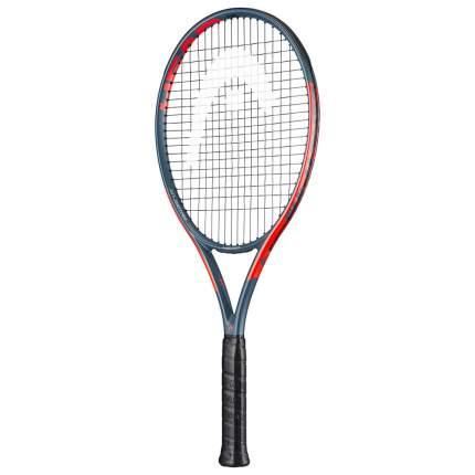 Ракетка для большого тенниса Head Ig Challenge Lite Gr2 арт.233620