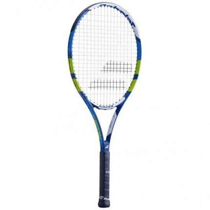 Ракетка для большого тенниса Babolat Pulsion 102 Gr3 арт.121201-306