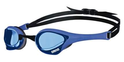 Очки Arena Cobra Ultra Swipe blue/black