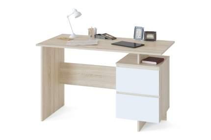Письменный стол Hoff СПМ-19