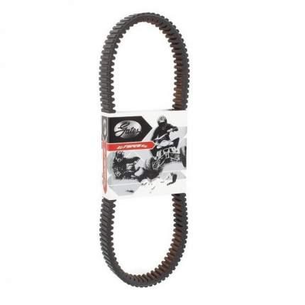Ремень вариатора усиленный карбоновый Polaris/BRP/SkiDoo Gates C12 Carbon 48C4553 48C4553