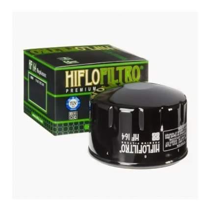 Масляный фильтр HIFLO HF164 DUCATI HF164