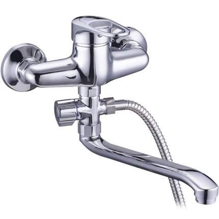 Смеситель для ванны и умывальника 40к Glauf KLO6-C048