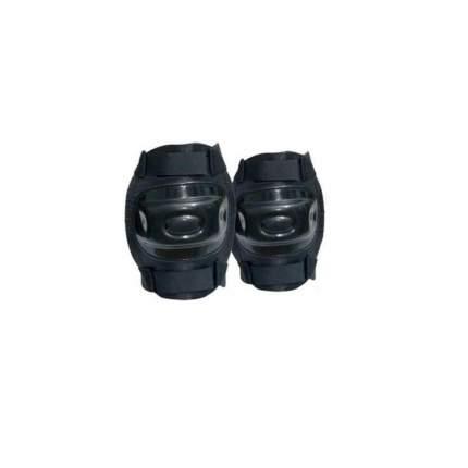 Комплект защиты Tempish Standard, black, S