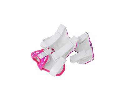 Комплект защиты Tempish Fid Kids, pink, M