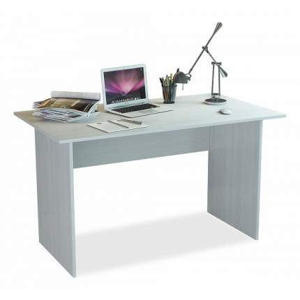 Стол офисный Прато-2