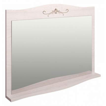 Зеркало настенное Афродита 24