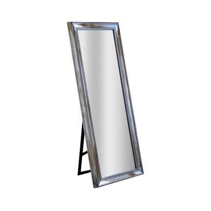 Зеркало напольно-настенное (40x5x110 см) Galaxy AYN-001-GA