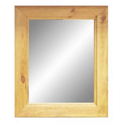 Зеркало настенное Mirmex 50x60