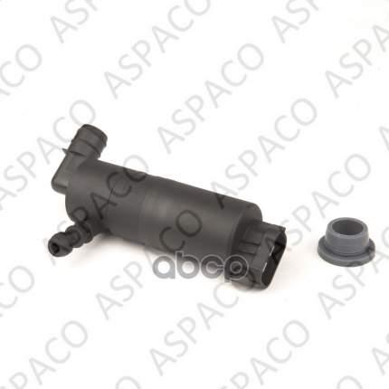 Моторчик омывателя ASPACO AP0302