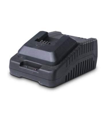 Зарядное устройство Felisatti ЗУ-4A/Л3 4.0А
