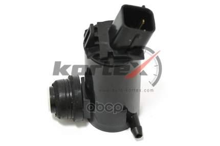 Моторчик омывателя KORTEX KWM006
