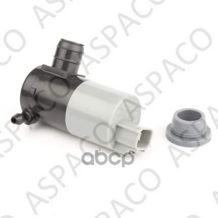 Моторчик омывателя ASPACO AP850030