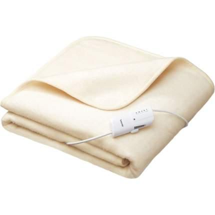 Одеяло с подогревом Beurer HD 90 1047805