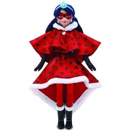 Кукла Леди Баг 26см 39820 Нарядное платье