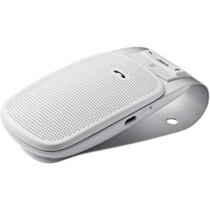 Устройство громкой связи Jabra Drive (White)