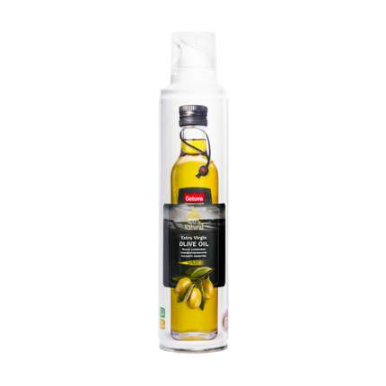Масло оливковое Extra Virgin, спрей, GETUVA