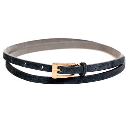 Ремень женский Fancy's Bag FB-1122-04 черный