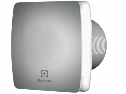 Вентилятор вытяжной ELECTROLUX Argentum EAFA-150T с таймером