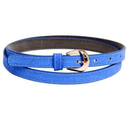 Ремень женский Fancy's Bag FB-1116-60 синий