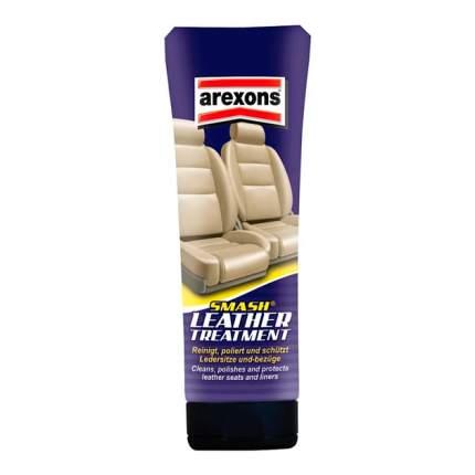 Крем для чистки салона из кожи AREXONS Leather Treatment 200 мл. 5432/7132