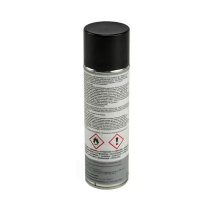 Средство для очистки тормозной системы 2.0 BMW 83 19 2 365 214