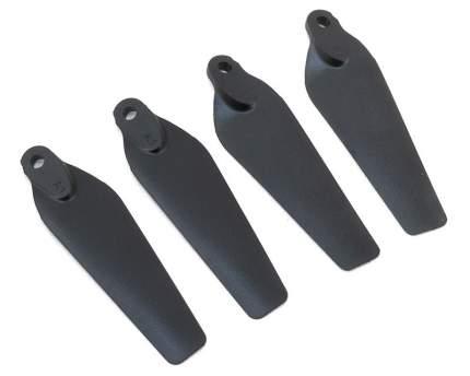 Комплект пропеллеров для квадрокоптера Eachine E58