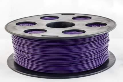 Пластик для 3D-принтера BestFilament PLA Violet